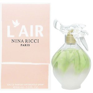 【ニナリッチ】 レール EDP SP 100ml 【香水フレグランス 母の日 ギフト】 parfumearth