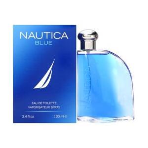 ノーティカ ノーティカ ブルー EDT SP 100ml 【香水フレグランス】【父の日 ギフト】|parfumearth