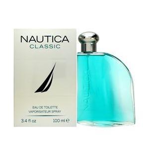 ノーティカ ノーティカ クラシック EDT SP 100ml 【香水フレグランス 母の日 ギフト】 parfumearth