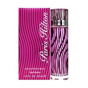 パリスヒルトン パリス ヒルトン EDP SP 30ml 【香水フレグランス】|parfumearth