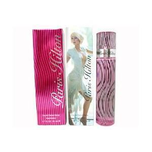 パリスヒルトン パリス ヒルトン EDP SP 50ml 【香水フレグランス】|parfumearth