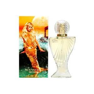 パリスヒルトン パリス ヒルトン サイレン EDP SP 30ml 【香水フレグランス】|parfumearth