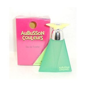 パヒューム オブソン オブソン クルール EDT SP 30ml 【香水フレグランス】 parfumearth