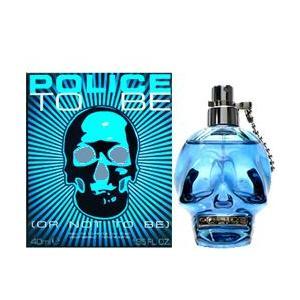 ポリス トゥービー EDT SP 40ml 【香水フレグランス】|parfumearth