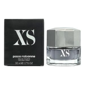 パコ・ラバンヌ エクセス プールオム EDT SP 50ml 【香水フレグランス】|parfumearth