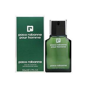 パコ・ラバンヌ パコラバンヌ プールオム EDT SP 50ml 【香水フレグランス】|parfumearth