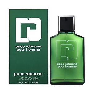 パコ・ラバンヌ パコラバンヌ プールオム EDT SP 100ml 【香水フレグランス】|parfumearth