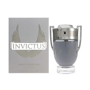 パコ ラバンヌ インビクタス EDT SP 100ml 送料無料 【香水フレグランス】|parfumearth