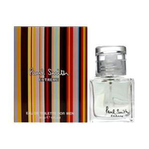 ポール・スミス ポールスミス エクストリーム メン EDT SP 30ml 【香水フレグランス 母の日 ギフト】|parfumearth