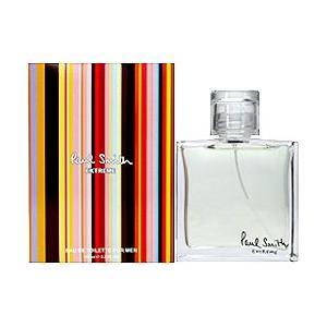 ポール・スミス ポールスミス エクストリーム メン EDT SP 100ml【セール】|parfumearth