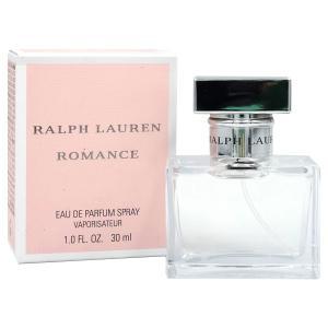 ラルフ・ローレン ロマンス EDP SP 30ml 【香水 フレグランス】|parfumearth