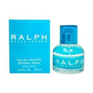 ラルフ・ローレン ラルフ EDT SP 30ml 【香水フレグランス 新生活】|parfumearth