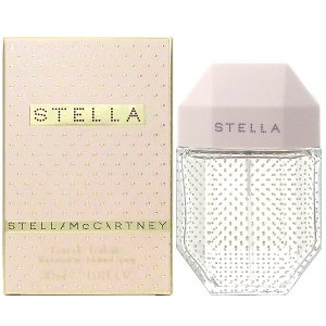 ステラ マッカートニー STELLA MCCARTNEY ステラ EDT SP 30ml オードトワレ 【香水フレグランス 母の日 ギフト】|parfumearth