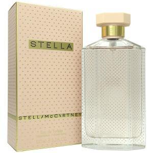 ステラ マッカートニー STELLA MCCARTNEY ステラ EDT SP 100ml STELLA 【香水フレグランス 母の日 ギフト】 parfumearth