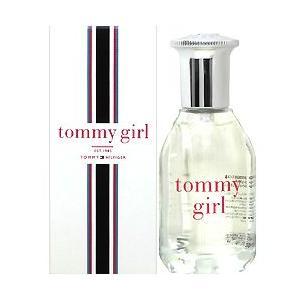 トミー・ヒルフィガー トミーガール COL SP 30ml 【香水フレグランス】|parfumearth