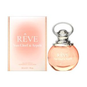 ヴァンクリーフ&アーペル レーヴ EDP SP 30ml 【香水フレグランス】|parfumearth