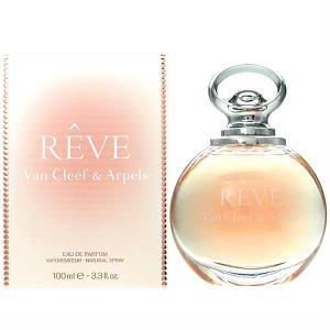 【ヴァンクリーフ&アーペル】 レーヴ EDP SP 100ml 【香水フレグランス 母の日 ギフト】|parfumearth