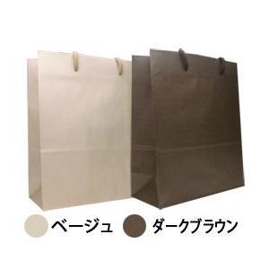 ショッピングバッグ:小 当店ではラッピング作業は致しません。 【香水フレグランス】|parfumearth