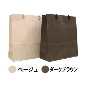 ショッピングバッグ:大 当店ではラッピング作業は致しません。 【香水フレグランス】|parfumearth