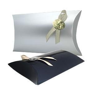 ギフトボックス(紙製)  【香水フレグランス】|parfumearth
