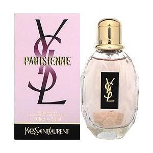イヴ・サンローラン パリ ジェンヌ EDP SP 50ml 送料無料 【香水フレグランス】|parfumearth
