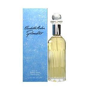 エリザベスアーデン スプレンダー EDP SP 125ml 【香水フレグランス 母の日 ギフト】|parfumearth