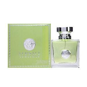 ヴェルサーチ ヴェルセンス EDT SP 50ml 【香水フレグランス 母の日 ギフト】 parfumearth