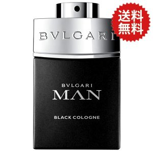 【テスター・未使用品】 ブルガリ BVLGARI ブルガリ マン ブラック コロン EDT SP 100ml Bvlgari Man Black Cologne 香水 メンズ 【香水フレグランス】|parfumearth