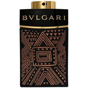 【テスター・未使用品】 ブルガリ BVLGARI ブルガリ マン イン ブラック エッセンス EDP SP 100ml 【訳あり】 香水 メンズ 【香水フレグランス】|parfumearth