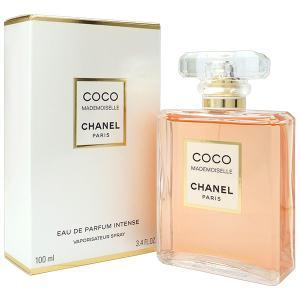 【訳あり】シャネル CHANEL ココ マドモアゼル オードパルファム アンタンス EDP SP 100ml 【送料無料】【難あり】【香水フレグランス】|parfumearth