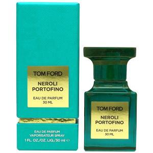 トムフォード TOM FORD ネロリ ポルトフィーノ EDP SP 30ml【訳あり・難あり・未使用品】 Neroli Portofino【送料無料】 【香水 メンズ レディース】 parfumearth