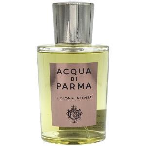 アクア ディ パルマ ACQUA DI PARMA コロニア インテンサ EDC SP 100ml 【訳あり・テスター・未使用品】【送料無料】【香水 メンズ】|parfumearth