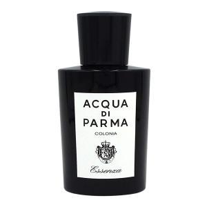 アクア ディ パルマ ACQUA DI PARMA コロニア エッセンツァ EDC SP 100ml【訳あり・テスター・未使用品】【送料無料】CHINOTTO LIGURIA 【香水 フレグランス】|parfumearth