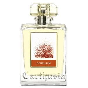 【テスター・未使用品】カルトゥージア Carthusia コラリウム EDP SP 100ml Corallium 【香水フレグランス】|parfumearth
