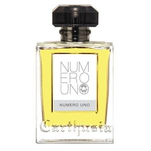 【テスター・未使用品】カルトゥージア Carthusia ヌーメロウーノ EDP SP 100ml NUMEROUNO 【香水フレグランス】|parfumearth
