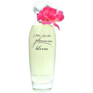 【テスター・未使用品】 エスティ ローダー プレジャーズ ブルーム EDP SP 100ml Pleasures Bloom 送料無料 【訳あり】 【香水フレグランス】|parfumearth