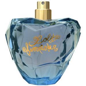 【訳あり】ロリータ・レンピカ LOLITA LEMPICKA モン プレミア オードパルファム SP 100ml 【テスター・未使用品】 【香水フレグランス】|parfumearth