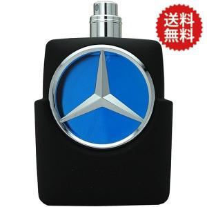 送料無料 【テスター・未使用品】 メルセデス ベンツ Mercedes Benz メルセデスベンツ ...