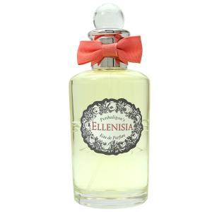 【訳あり】ペンハリガン PENHALIGONS エレニシア EDP SP 100ml 【テスター・未使用】 送料無料 Ellenisia 【香水フレグランス】|parfumearth