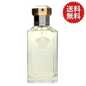 【テスター・未使用品】 ヴェルサーチ ドリーマー EDT SP 100ml 【香水フレグランス 新生活】|parfumearth