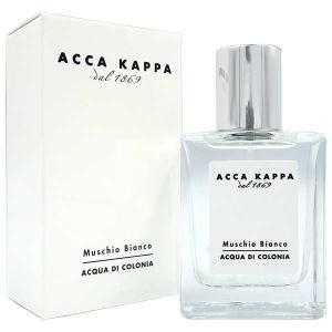 アッカカッパ<BR>ACCA KAPPA<BR>フレグランス・雑貨各種