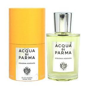 《アウトレット》アクアディパルマ アクアディパルマ コロニア アソルータ EDC SP 100ml 送料無料 【香水 フレグランス】|parfumearth