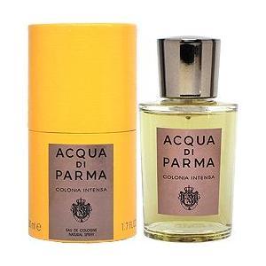 アクアディパルマ アクアディパルマ コロニア インテンサ EDC SP 50ml 送料無料 【香水 フレグランス】|parfumearth