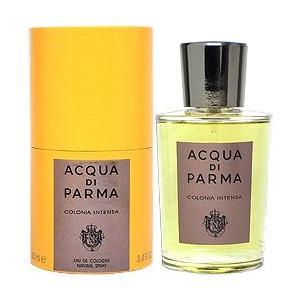 アクアディパルマ アクアディパルマ コロニア インテンサ EDC SP 100ml 送料無料 【香水 フレグランス】|parfumearth
