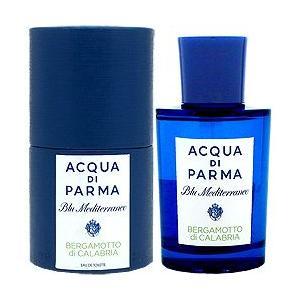 アクアディパルマ ベルガモット ディ カラブリア EDT SP 75ml 送料無料 【香水 フレグランス】|parfumearth