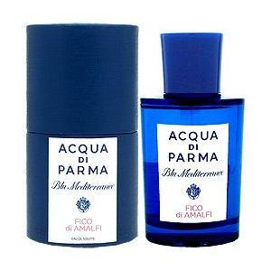 アクアディパルマ フィコ ディ アマルフィ EDT SP 75ml 送料無料 【香水 フレグランス】|parfumearth