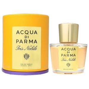 アクアディパルマ ACQUA DI PARMA イリス ノービレ EDP SP 100ml 送料無料 【香水 フレグランス】|parfumearth