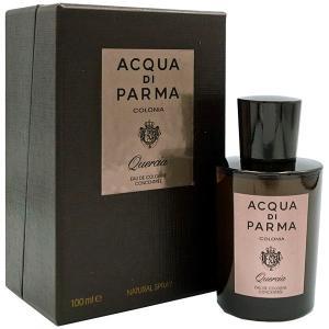 アクアディパルマ ACQUA DI PARMA コロニア ケルシア コンセントレ EDC SP 100ml COLONIA QUERCIA 香水 フレグランス|parfumearth