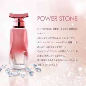 アランドロン サムライ ウーマン ダズル EDT 40ml Samourai Woman Dazzle 【香水 レディース】 【香水フレグランス】|parfumearth|07