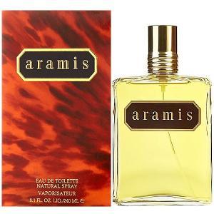 アラミス Aramis アラミス EDT SP 240ml 【香水フレグランス】|parfumearth